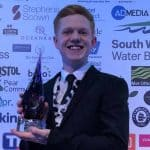 Farmer Palmers is South West Tourism's Customer Service Superstars